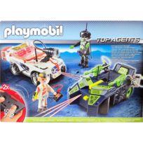 Playmobil Micro Achat Playmobil Micro Pas Cher Rue Du Commerce