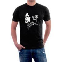 Gildan - Tyrion Main du Roi - Tee Shirt