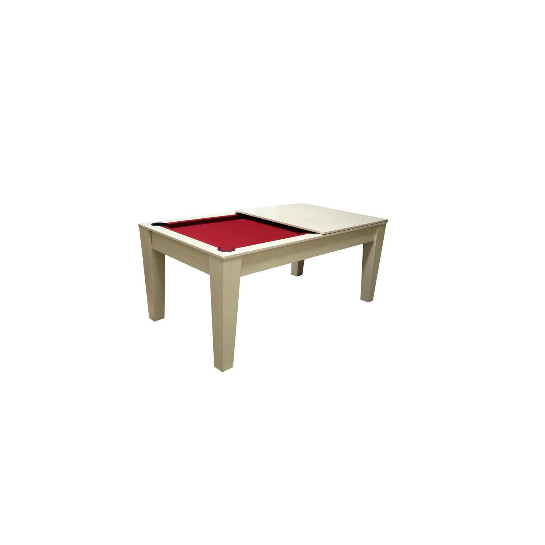 cortes games table billard convertible t100g cortina. Black Bedroom Furniture Sets. Home Design Ideas