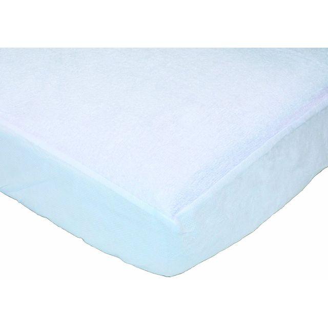 babycalin al se housse 40 x 80 cm pas cher achat vente couvertures rueducommerce. Black Bedroom Furniture Sets. Home Design Ideas