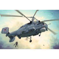 Hobby Boss - Hobbyboss 1:48 - Russian Ka-27 Helix - HBB81739, Mhb-81739