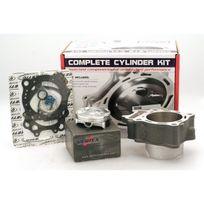 Cylinder Works - Kit Cylindre Piston Honda Crf250r 10-11, 270Cc Diam80mm