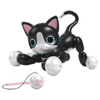 Spin Master - Zoomer Kitty