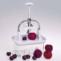 GSD - dénoyauteur à cerise et à prunes - 31050