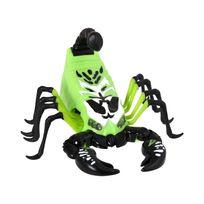 Kanai Kids - Scorpion interactif Wild Pets : Scorpince