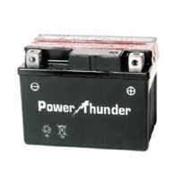 Power Thunder - Batterie Gtx5LBS