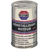 Restore - 250ml de reconstituant moteur 540064
