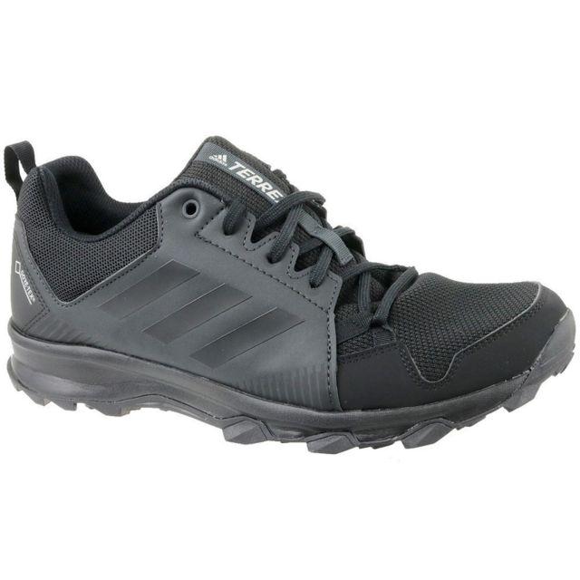Terrex ax2r gtx adidas noir et gris à partir de 84,00