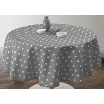 nappe ronde 240