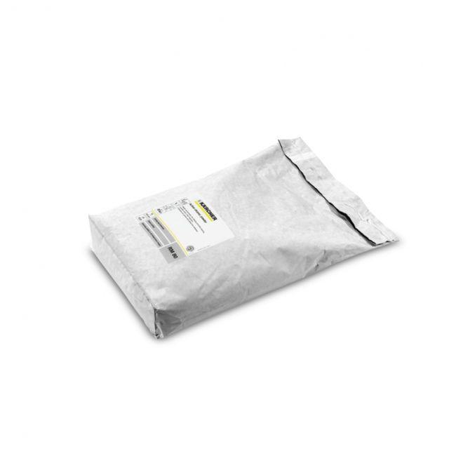 KARCHER Poudre active spéciale RM 80 Super 1 20kg- 6.295-237.0