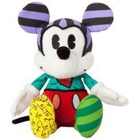 Enesco - 4038227 Peluche Mickey Mini Polyester 24 Cm