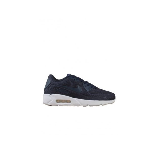 wholesale sales famous brand amazon Nike - Air Max 90 Ultra 2.0 Br - 898010-400 - Age - Adulte ...