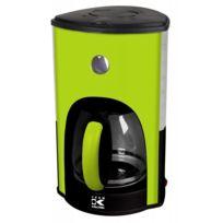 KALORIK - Cafetière électrique filtre TKG-CM-1045-AG