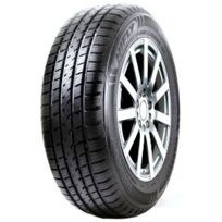 Hi Fly - pneus Vigorous Ht601 235/70 R16 106H