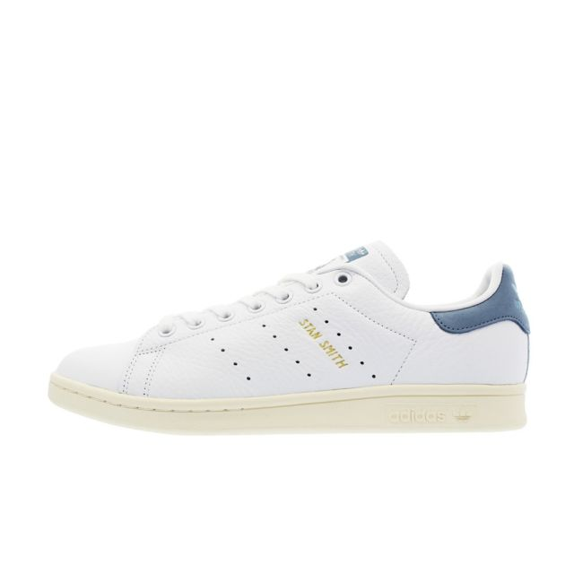 4aa3f1136e6 Adidas originals - Basket Stan Smith - Ref. Cp9701 - pas cher Achat   Vente  Baskets homme - RueDuCommerce