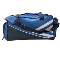 Umbro - Sac de sport holdall small bleu