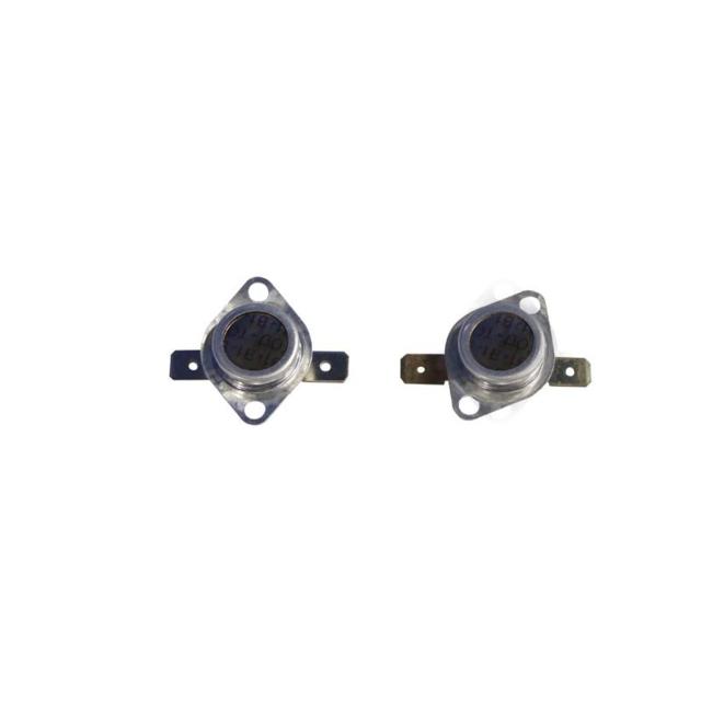 Far Kit Thermostat De Securite Pour Seche Linge - 61726