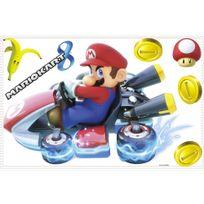 Roommates - Stickers Super Mario Kart 8 Nintendo