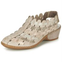 a7a2266e8594af By chausssures : retrouvez tous les produits vendus par By chausssures