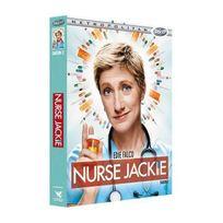 Metropolitan - Nurse Jackie - L'intégrale de la Saison 2