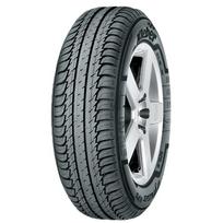 Kleber - Pneu voiture Dynaxer Hp3 205 60 R 16 92 H Ref: 3528706252761