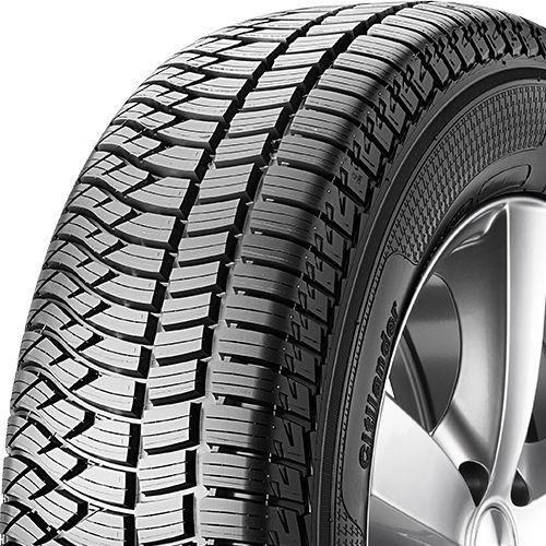 continental conticrosscontact winter 205 80 r16c 110 108t achat vente pneus voitures pas. Black Bedroom Furniture Sets. Home Design Ideas
