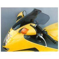 Wacox - Bulle Sport Fumee Honda Cbr 1100 Xx