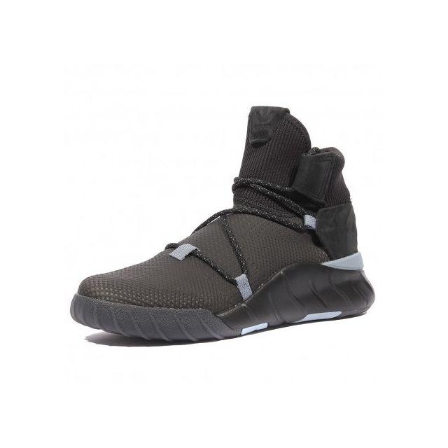 Chaussures Homme originals Adidas Adidas Tubular X pas 2 0 Noir AXwYxvw