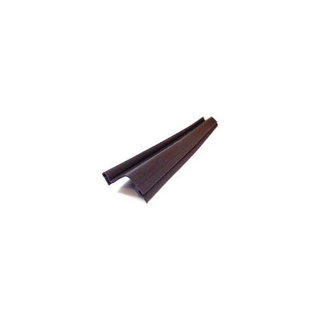 Indesit Joint bas de porte c00290248 pour Lave-vaisselle Ariston, Lave-vaisselle , Lave-vaisselle Scholtes