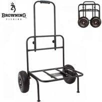 Browning - Chariot De Peche Deluxe Match