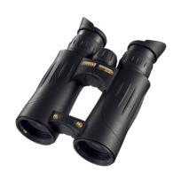 Steiner - Jumelles Nighthunter Xp - 10 x 44