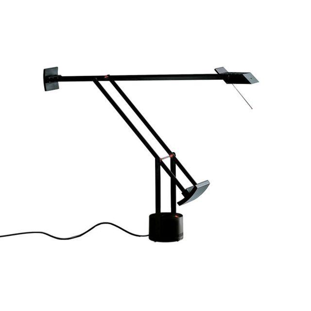 Artemide Tizio - lampe de bureau