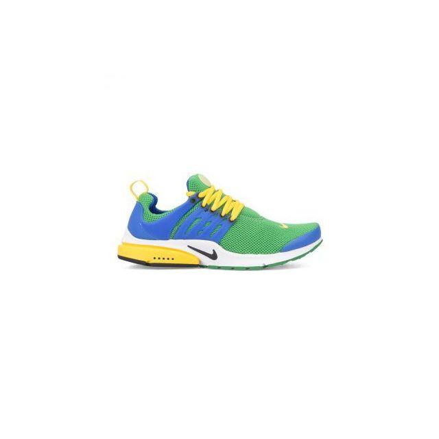 Nike Air Presto 848187 Age 300 Age 848187 Adulte, Couleur Vert, Genre 772d1f