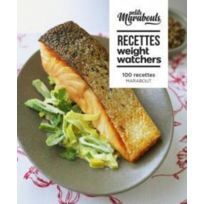 Marabout - les petits Marabouts ; recettes weight watchers
