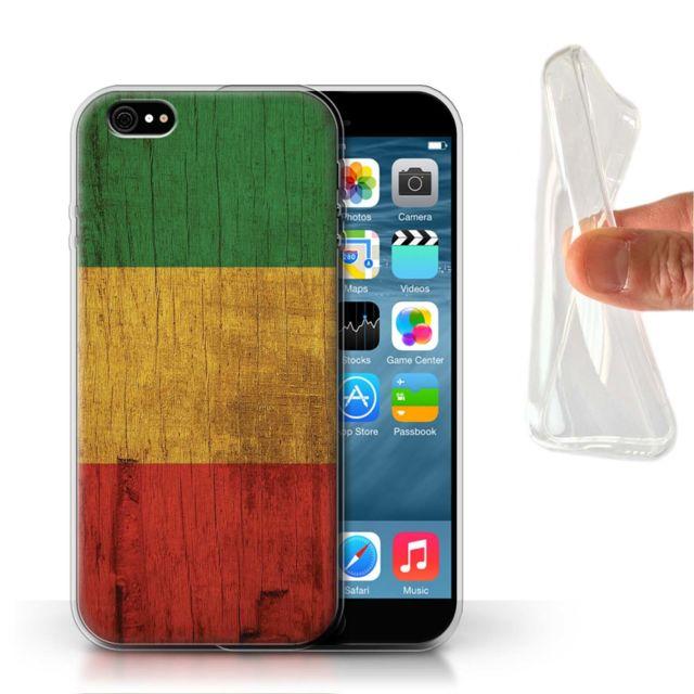 coque iphone xs reggae