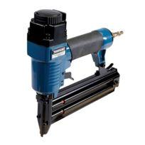 Destockoutils - Cloueur pneumatique 50 mm pour compresseur
