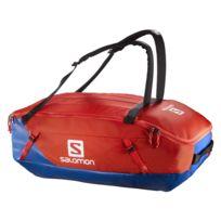 Sac de voyage Prolog 70 Backpack