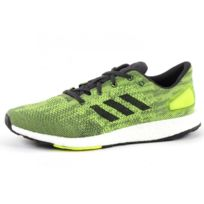 Adidas Performance Women's Vengeful w Ru