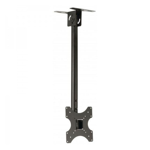 Valueline - Support de plafond pour Tv 26 - 42   66 - 107cm, 20kg ... 912d00b1c235
