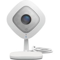 NETGEAR - Caméra de sécurité intérieure Arlo Q
