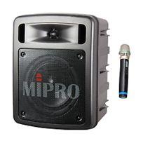 Mipro - Ma 303 Sb Bundle