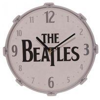 The Beatles - Horloge tambour