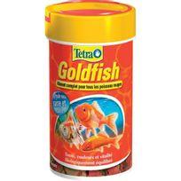 Divers Marques - Tetra Goldfish 100ML