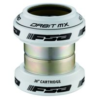Fsa - Orbit Mx A-head