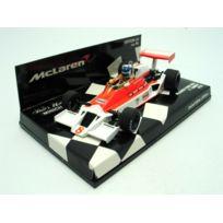 Minichamps - Mc-laren M 26 - Texaco - 1/43 - 530784308