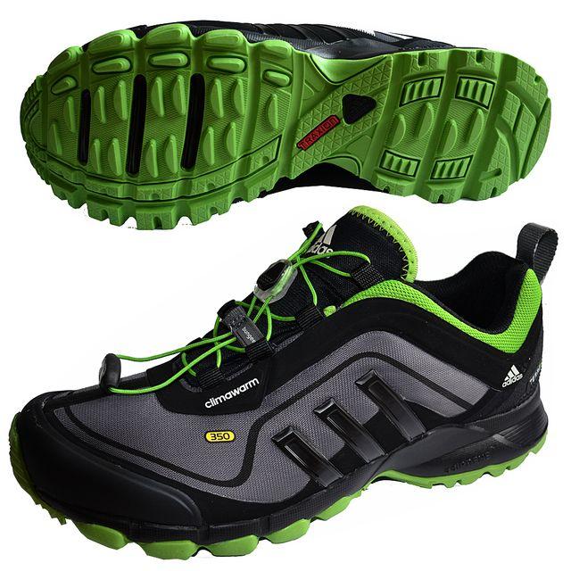 Adidas Neo 43