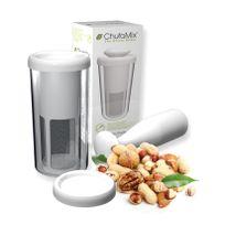 Chufamix - pour laits végétaux - Extracteur De Jus Manuel