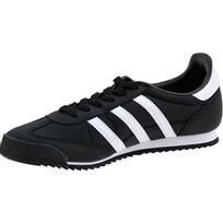 adidas dragon 2015 homme
