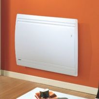 Applimo - Radiateur fonte Vivafonte Smart EcoControl Horizontal 1250W