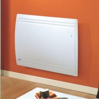 applimo radiateur fonte vivafonte smart ecocontrol horizontal 1000w pas cher achat vente. Black Bedroom Furniture Sets. Home Design Ideas
